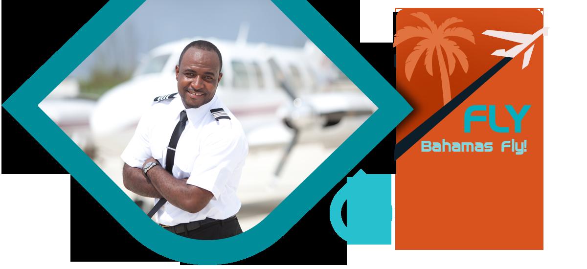 Private Flights Bahamas Fly