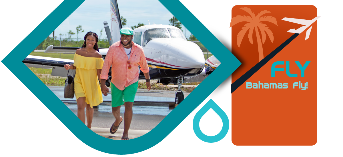 Bahamas Fly Private Flights Bahamas